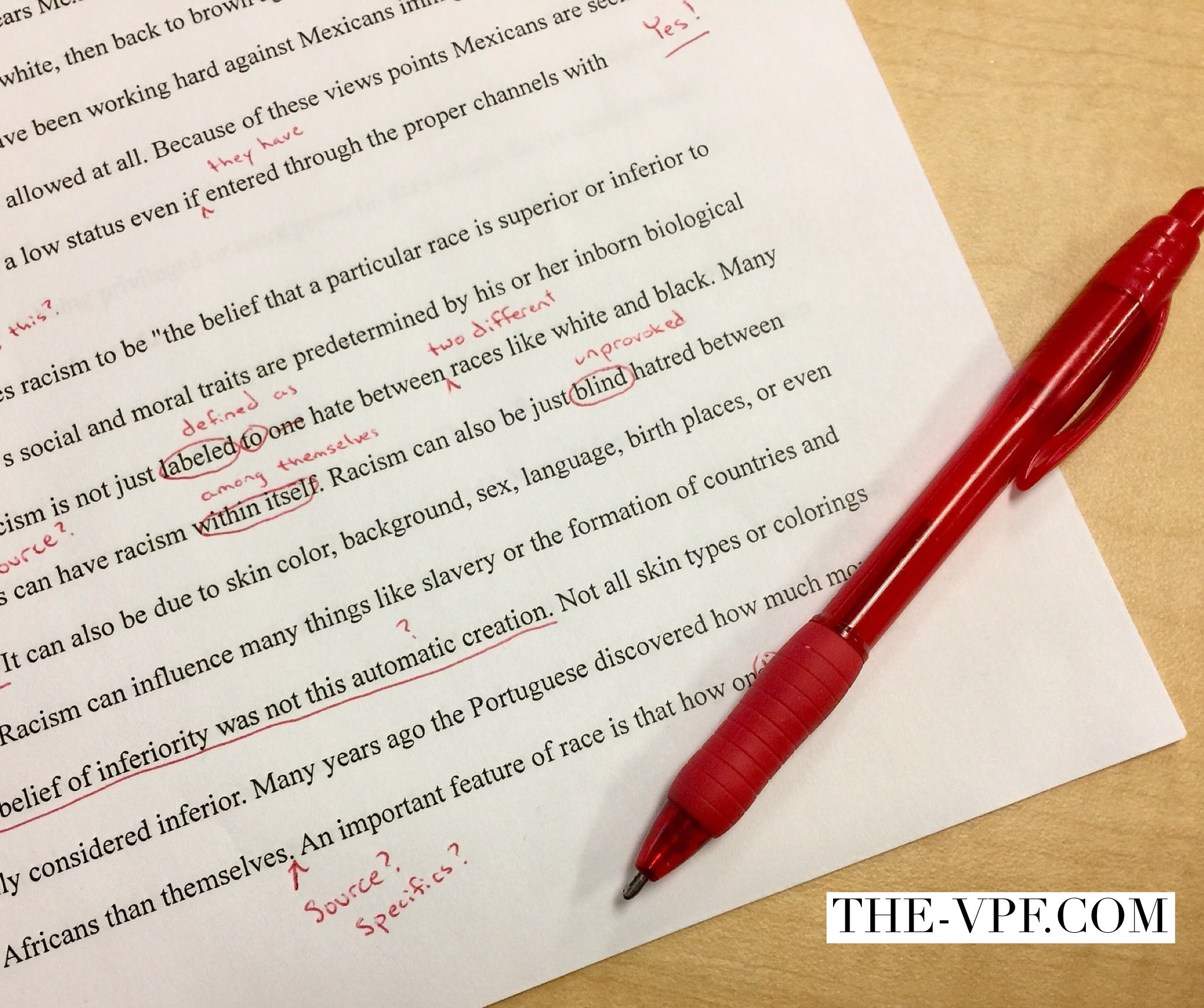writing archives therapy for writers 3 huge mistakes writers make when querying publishers agents